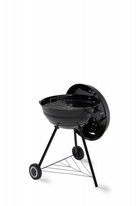 Grill Chef Kugelgrill 51,5cm B-Ware