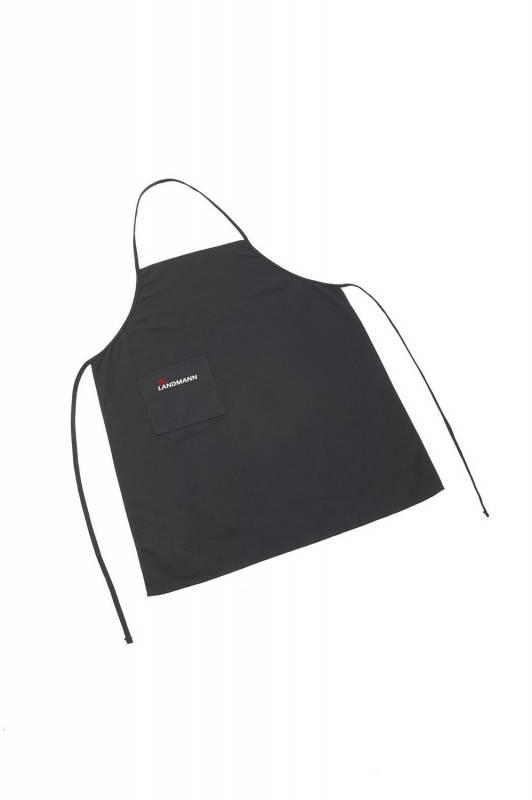 Grill Chef Zubehör: Grillschürze 13701 - Abverkauf