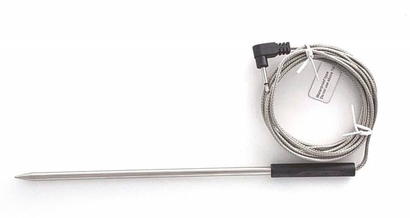 Maverick Ersatz-Kerntemperaturfühler PR-001 für die Thermometer ET-732 / ET-733 / ET-735