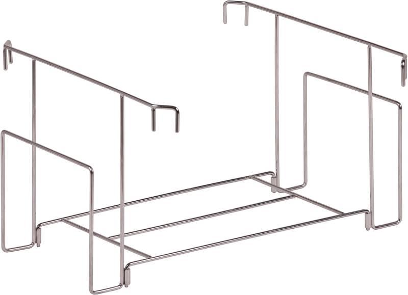Monolith LeCHEF Accessorie Rack / Zubehoerhalter