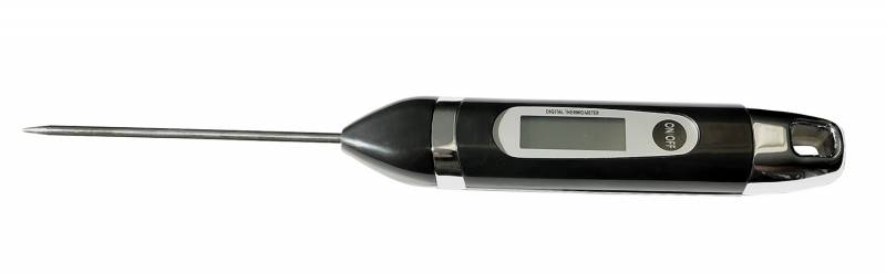 Napoleon Digital Grillthermometer / Einstechthermometer