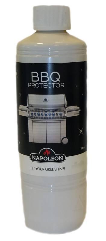 napoleon grill protector neu 2016 kaufen grillschutz. Black Bedroom Furniture Sets. Home Design Ideas