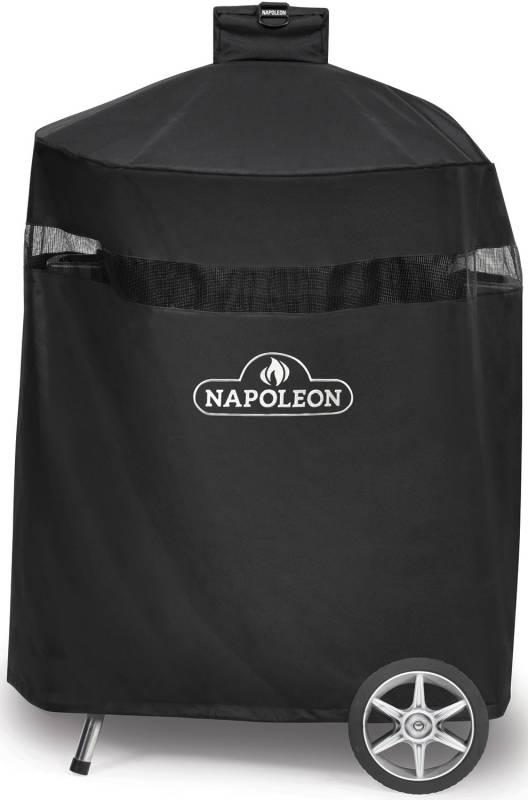 Napoleon Abdeckhaube für Kugelgrill PRO22K-LEG / NK22K-LEG