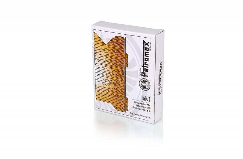 Petromax bk1 Hobo-Kocher