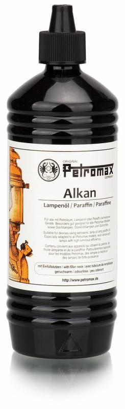 Petromax Alkan 1‐Liter‐Flasche