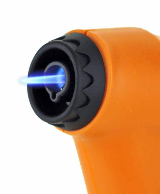 Petromax Mini-Gasbrenner