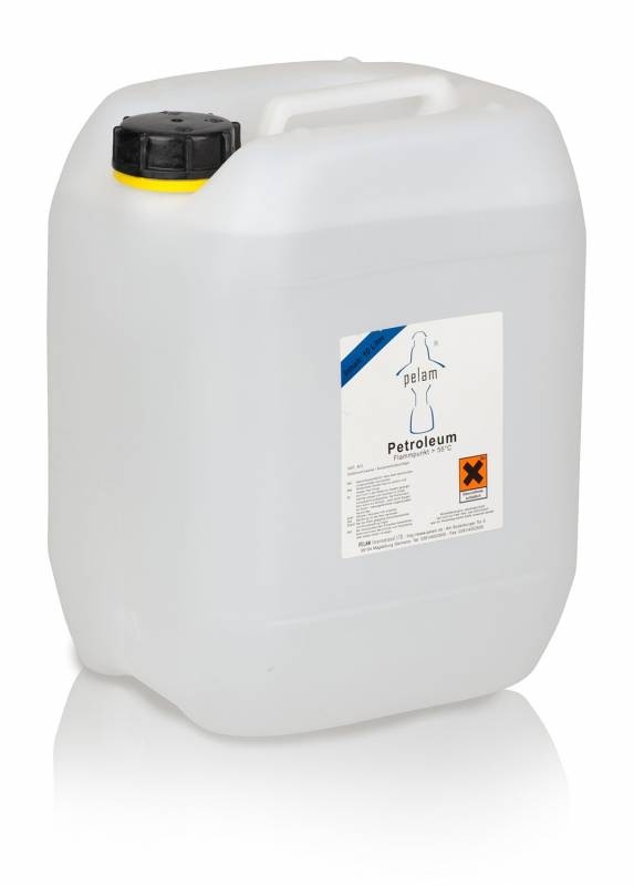 Petromax Pelam Petroleum 10‐Liter‐Kanister
