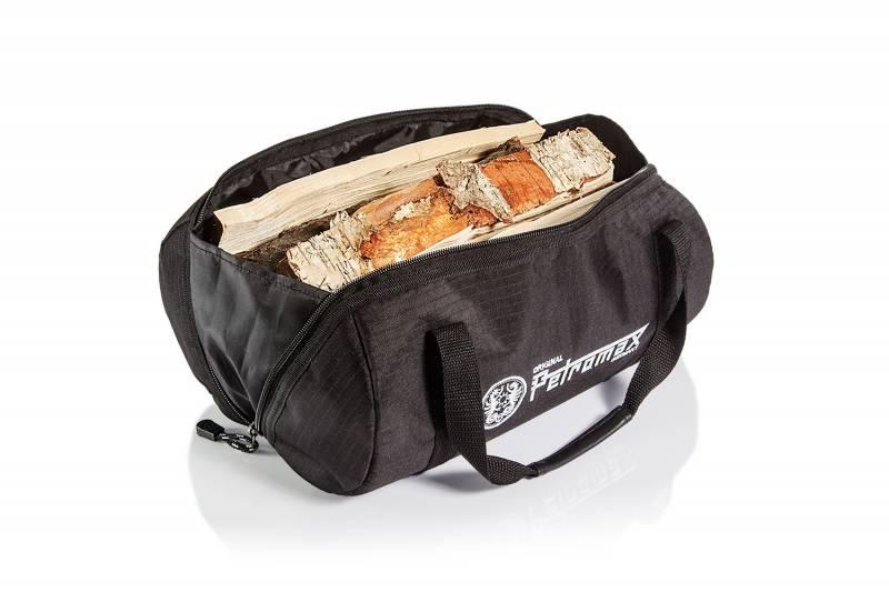 Petromax Transporttasche für Feuerkanne fk2