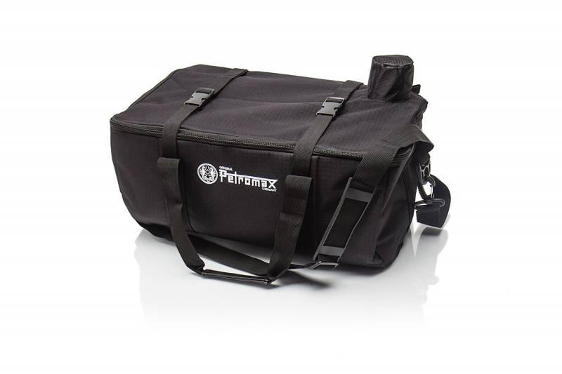 Petromax Tasche für Loki / Loki2