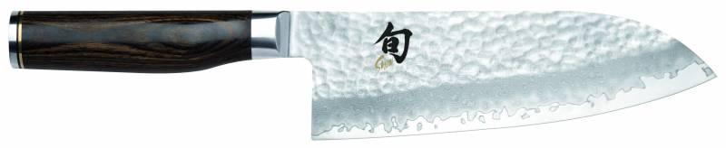 KAI Großes Santoku Shun Premier TDM-1717