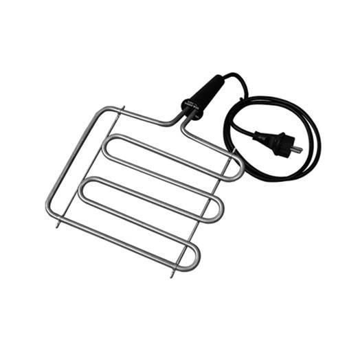 Thüros Zubehör: Elektroheizung für Räucherschränke