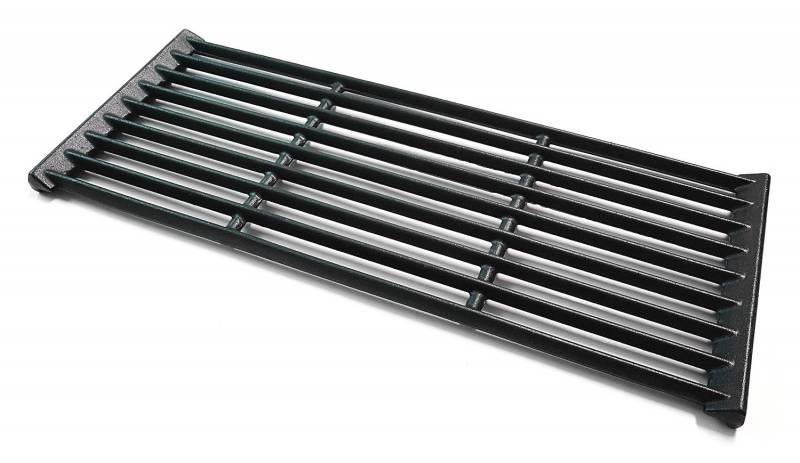 Ziegler & Brown Grillrost Gusseisen 4B 1Stk. 48,8 x 19,7cm