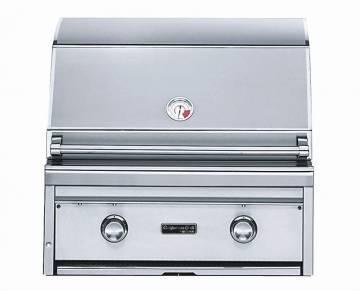 Gasgrill In Outdoor Küche Einbauen : Gasgrill einbau grill outdoor küche drehspieß hauptbrenner