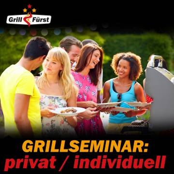 individuelle Seminare, Feiern & Incentive