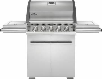 Outdoorküche Gasgrill Kaufen : Grillen xxl grill shop kassel bad hersfeld gründau bei frankfurt