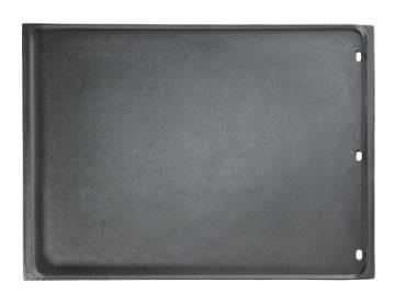 Grillplatte Für Gasgrill : Grillplatte kaufen auf ricardo