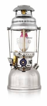 Petroleumlampen & Zubehör
