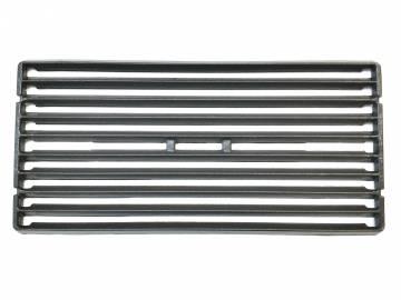 Landmann Gasgrill Ersatzteile Grillrost : Broil king grill ersatzteile