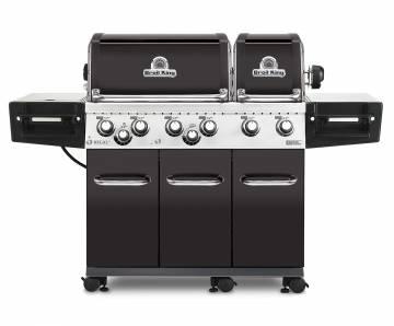 Bester Holzkohlegrill Xl : Grillen xxl grill shop