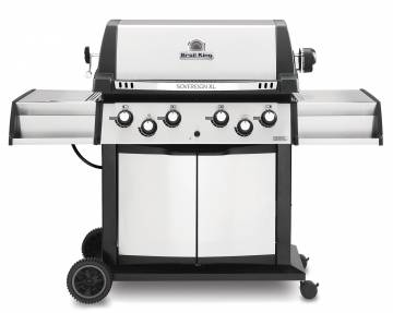 Broil King Sovereign