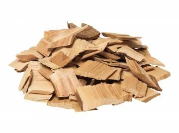 Räucherholz