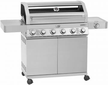 Landmann Gasgrill Wikipedia : Rösle gasgrill shop rösle grill