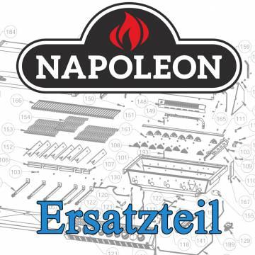 Napoleon Grillrost