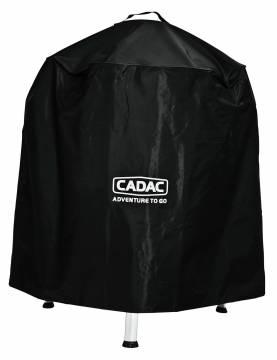 CADAC Abdeckhauben