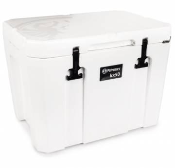 Kühlboxen & Zubehör