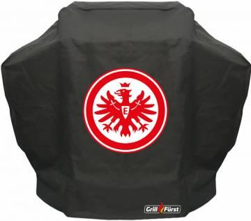 Eintracht Frankfurt - Abdeckhauben