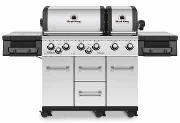 Broil King Imperial