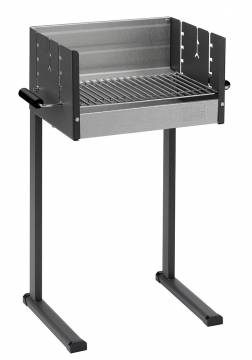 Dancook Boxgrills / Grillstationen