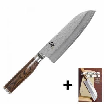 Japan Messer