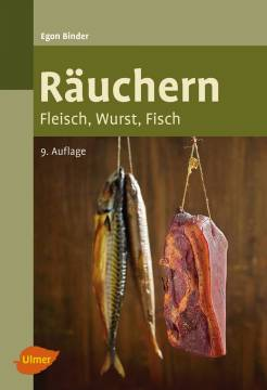 Räucherbuch