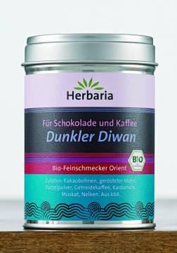 Bio-Feinschmecker Orient