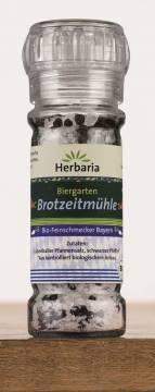 Bio-Feinschmecker Gewürzmischungen Bayern