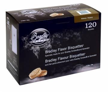 Bradley Smoker Zubehör