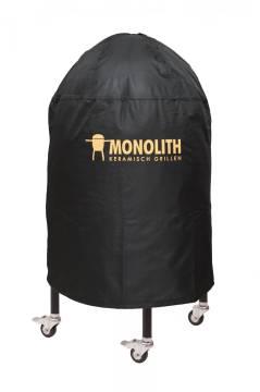 Zubehör für Monolith Le Chef