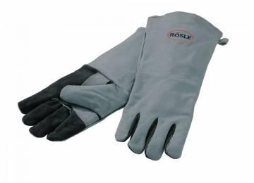 Schürzen & Handschuhe