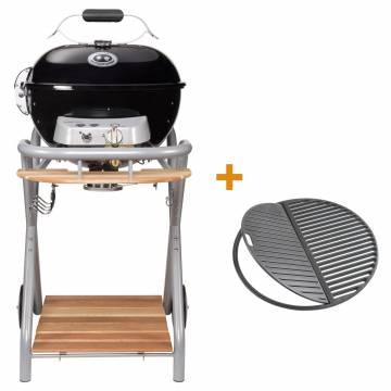 outdoorchef grill shop kugelgrill und gasgrill kaufen odc grill. Black Bedroom Furniture Sets. Home Design Ideas