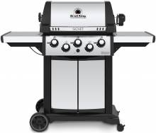 Broil King Signet 390 - Modell 2018