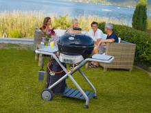 Outdoorchef Montreux Gas Grill