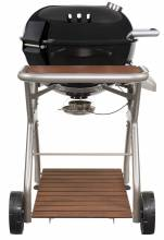 Outdoorchef Montreux 570 G Kugelgrill