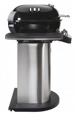outdoorchef gas kugelgrill geneva 570 g kaufen gasgrill. Black Bedroom Furniture Sets. Home Design Ideas