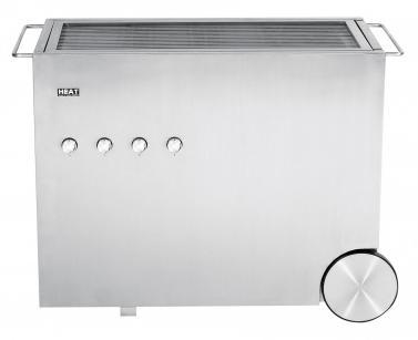 1000006621-Heat-Grill-4-Brenner-Gasgrill