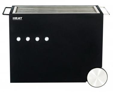 1000006622-Heat-Grill-4-Brenner-Gasgrill
