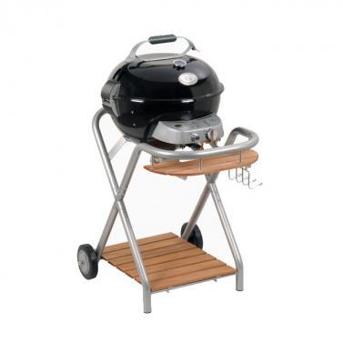 outdoorchef ambri schwarz 480 g grill. Black Bedroom Furniture Sets. Home Design Ideas