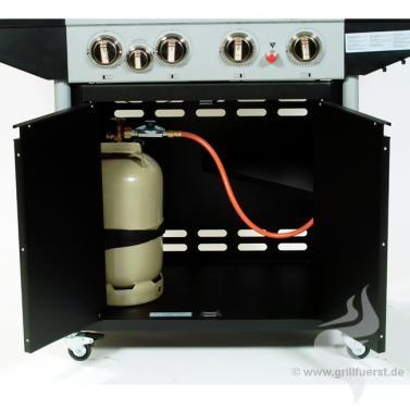 electronic orders kategorien grillzubeh abdeckhaube le485. Black Bedroom Furniture Sets. Home Design Ideas