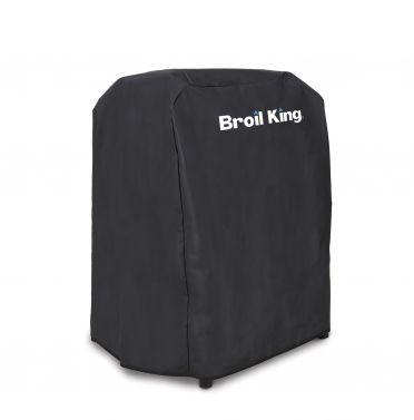 broil king schutzh lle porta chef pro. Black Bedroom Furniture Sets. Home Design Ideas