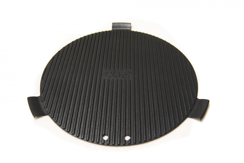 cobb grill aluminium rost griddle. Black Bedroom Furniture Sets. Home Design Ideas
